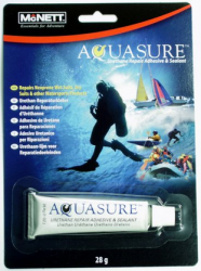 Lepidlo AQUASURE™ 28g Mc Nett