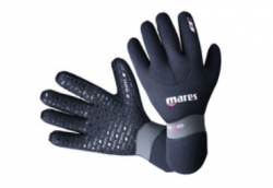 Rukavice Mares Flexa Fit Glove 6,5
