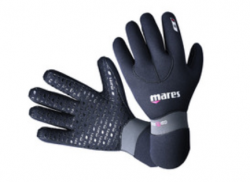 Rukavice Mares Flexa Fit Glove 5