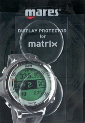 Display Protection Matrix/Smart