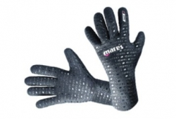 Rukavice Mares Flexa Touch Glove 2