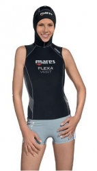 Mares Vest Flexa 5.3  She Dives
