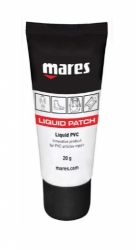 Liquid Patch 20g